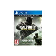Sony Call Of Duty Inifinite Warfare Legacy Edition PS4
