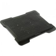 Подложка за лаптоп Cooler Master NotePal X-Lite II