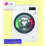LG FH4U2TDH1N gőz mosó-szárító