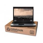 HP EliteBook 8440p Intel Core i5 M520 2.4 GHz. · 4 Gb. DDR3 RAM · 320 Gb. SATA · DVD-RW · COA Windows 7 Professional · Webcam ·