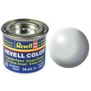 Revell Email Culoare - 32371: matasoasa gri deschis (mătase gri deschis)