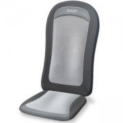 Масажираща седалка за стол Beurer MG 206, Шиацу, 64913_BEU
