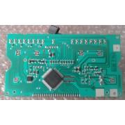 Placa Electrónica Auxiliar Caldera Isofast F 28 E