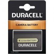 Sony NP-FH30 Batteri, Duracell ersättning DR9700A