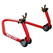 Bike Lift Cavalletto Moto Posteriore Europe Rs-17/l