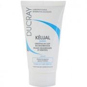 Ducray Kelual Emulsion für schuppige und gereizte Haut 50 ml