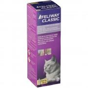 Feliway® Classic 60 ml