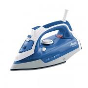 Fier de calcat Ufesa PV3280 Selecta 330 ml 2800W Alb / Albastru