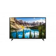 """Pantalla LG 43"""" 43UJ6350 Smart TV 4K IPS 3480X2160/ Wifi/ HDMI"""
