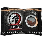Indiana Jerky - sušené bravčové mäso 100g Classic