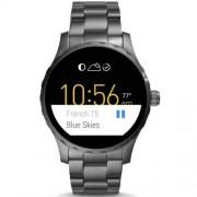 Orologio fossil uomo ftw2108 q smartwatch [promozione]