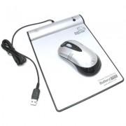 Безжична мишка A4Tech NB-50D Battery Free