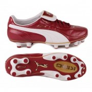 Puma King XL Eusebio 101674 03