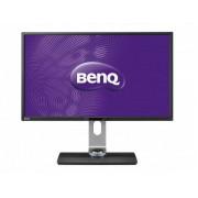 """BenQ PV3200PT 32"""" 4K IPS Monitor zwart"""
