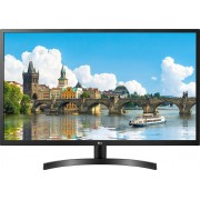LG 32MN500M - Full HD IPS Monitor - 32 inch