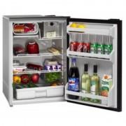 Indel Компрессорный автохолодильник Indel B CRUISE 130/E