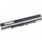 Baterie laptop OEM ALAS35-44 4400 mAh 8 celule pentru Asus A31-UL80 A32-UL30
