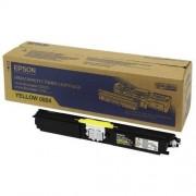 Epson C13S050554 toner amarillo