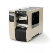 Imprimanta Zebra termica 110xi4 Refurbished
