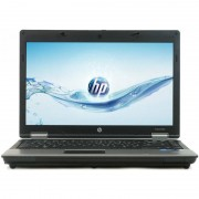HP ProBook 6450b 14 Core i5-520M 2,4 GHz HDD 250 GB RAM 2 GB AZERTY