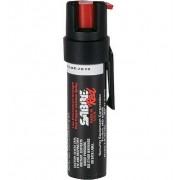 Spray Autoaparare Sabre Red Clip Pepper Spray, 22g