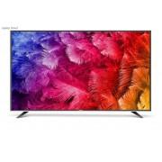 Hisense 55K3300UW 55inch UHD Series 3 UHD VIDAA LED Smart TV - Ultra HD LED TV.