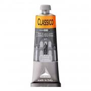 Culoare Maimeri classico 60 ml cadmium yellow orange 0306080