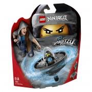 LEGO® NINJAGO™ 70634_nya - majstorica spinjitzua