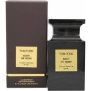 Tom Ford Noir de Noir Eau de Parfum 100ml Spray