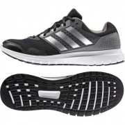 Adidas Duramo 7 Sportschoenen Heren - 46 2/3