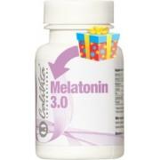 Promotie Calivita februarie 2014: Menopausal Formula + Vital Woman