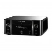 Micro Receiver Streaming Marantz Wifi, Bluetooth MCR-611