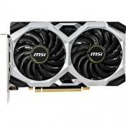VGA MSI GeForce GTX 1660 Ti VENTUS XS 6G OC