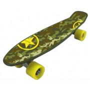 Penny board Nextreme Freedom Pro Military