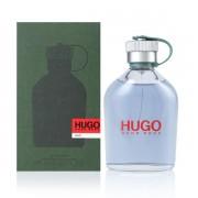 Hugo Boss Hugo Men Apă De Toaletă 200 Ml