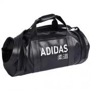Adidas ronde judo sporttas