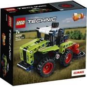 LEGO Technic, Mini CLAAS XERION 42102