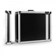 "FrontStage SC-R4U DJ PA RACK куфар 19"" 4U (CCA-19"" RACK CASE 4H)"