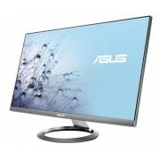 Monitor LED Asus MX25AQ Boxe