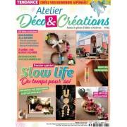 [GROUPE] DIVERTI EDITIONS Atelier Déco et Créations