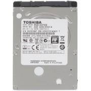 Toshiba HDD2H23 320 GB Laptop Internal Hard Disk Drive (320 Gb Laptop)