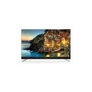"""Smart Tv Led 55"""" Tcl 4K 55C2Us Ultra Hd Wi Fi Usb Hdmi"""
