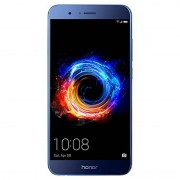 Honor Huawei Honor 8 Pro 6GB/64GB DS Azul