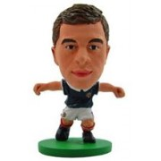 Figurina SoccerStarz Scotland James Forrest 2014