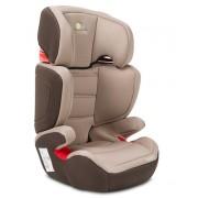 Kinderkraft - Scaun auto Junior Plus