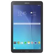Samsung Galaxy Tab E 9.6 3G T561 - 8GB - Zwart