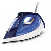 Philips Паровой утюг Philips SmoothCare GC3580
