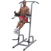 Suport paralele 4in1 Body-Solid Rack GKR82