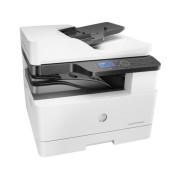 HP Laserjet MFP M436nda multifunctional laser Ae
