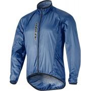 Alpinestars Kicker Pack Jaqueta Azul M